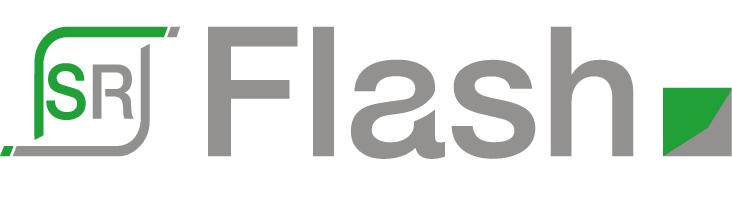 Start'R-Flash